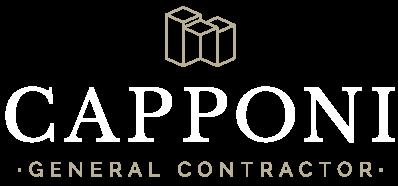 Capponi-logo-white